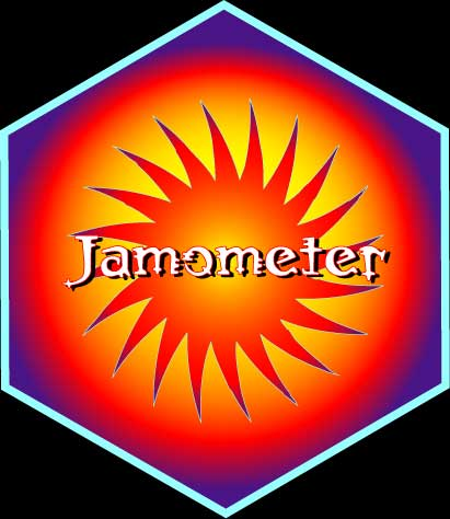 aahhh! Jamometer MP3s just a click away